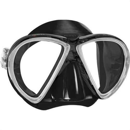 c488f016f5a 디옵터(도수 랜즈) 장착이 가능한 스쿠버 다이빙 마스크 종류들 | Diving ...