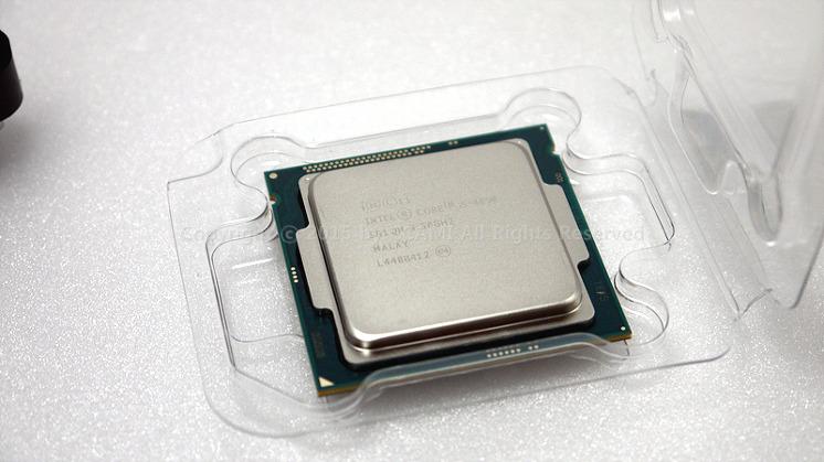 1150, 1155, 128GB, 4GB, 500w, 840 EVO, 8GB, abko, ABKO Ncore 이카루스, ASROCK, ASrock H81M-HDS 에즈원, B85, case, CCAMI, CPU, cpu 성능, CPU 쿨러, Cross-fire, DDR3, DVI, Fan, Gigabit lan, H81, H87, HD4600, HDD, HDMI, i4-4690, i5, i5-4세대 4690, Intel, IT, LED, mainboard, Micronics, Motherboard, ODD, PC, PC3-12800, POWER, ps/2, Q87, RAM, Samsung, SATA3, SSD, USB 3.0, VGA, Z87, 고급형, 그래픽카드, 까미, 내장그래픽, 노트북, 데스크탑, 데스크탑 튜닝, 램, 램 슬롯, 랩탑, 마더보드, 마이크로닉스 Classic II 500W +12V Single Rail 85+, 메모리, 메인보드, 백패널, 보급형, 삼성 840 EVO Series, 삼성전자, 선정리, 소켓, 슬롯, 씨피유, 아크릴, 애즈락, 애즈원, 오버클럭, 이카루스, 인텔, 전원, 조립, 조립 컴퓨터, 칩셋, 컴퓨터, 컴퓨터 조립, 케이스, 쿨러, 쿨링팬, 쿼드코어, 튜닝, 파워, 파워서플라이, 팬, 하드디스크, 하스웰