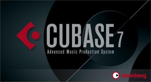 큐베이스, cubase, cubase7, 큐베이스7, 한글 메뉴