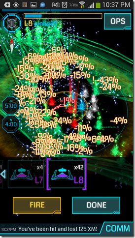 Screenshot_2014-04-22-22-37-55