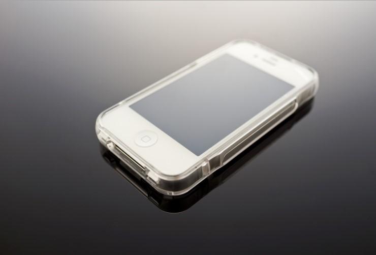 리얼룩, 리얼룩케이스, 아이폰리얼룩,아이폰4S가죽케이스, 특이한아이폰4S케이스, 아이폰4S범퍼케이스, 아이폰4S지갑형케이스, 아이폰4S케이스추천, 아이폰4S하드케이스, 아이폰4S귀여운케이스, 아이폰4S폰케이스, 아이폰4S특이한케이스, 예쁜아이폰4S케이스, 아이폰4S메탈범퍼케이스, 아이폰4S가죽케이스추천, 아이폰4S케이스범퍼, 수입아이폰4S케이스, 아이폰4S호피케이스, 아이폰4S보조배터리케이스, 바이오쉴드, 퓨어메이트, 프로텍트엠, 리얼룩부착점, sgp, 옵티머스g 리얼룩, 리얼룩코리아, 아이폰리얼룩, 아이폰4리얼룩, v5리얼룩, 옵티머스큐리얼룩, 모토글램리얼룩, 갤럭시s리얼룩, sgp리얼룩, 갤럭시s2리얼룩, 쿠키폰리얼룩, 햅틱2리얼룩, 햅틱팝리얼룩, 넥서스s리얼룩, 넥서스원리얼룩, 아이폰4S, 아이폰4, 아이폰4 케이스 추천, 아이폰4S 케이스 추천, 스마트폰, OCER, It, 리뷰, 타운리뷰, 이슈, IT리뷰, ocer리뷰, 타운염장, IT뉴스, 사진, 타운뉴스, 타운포토