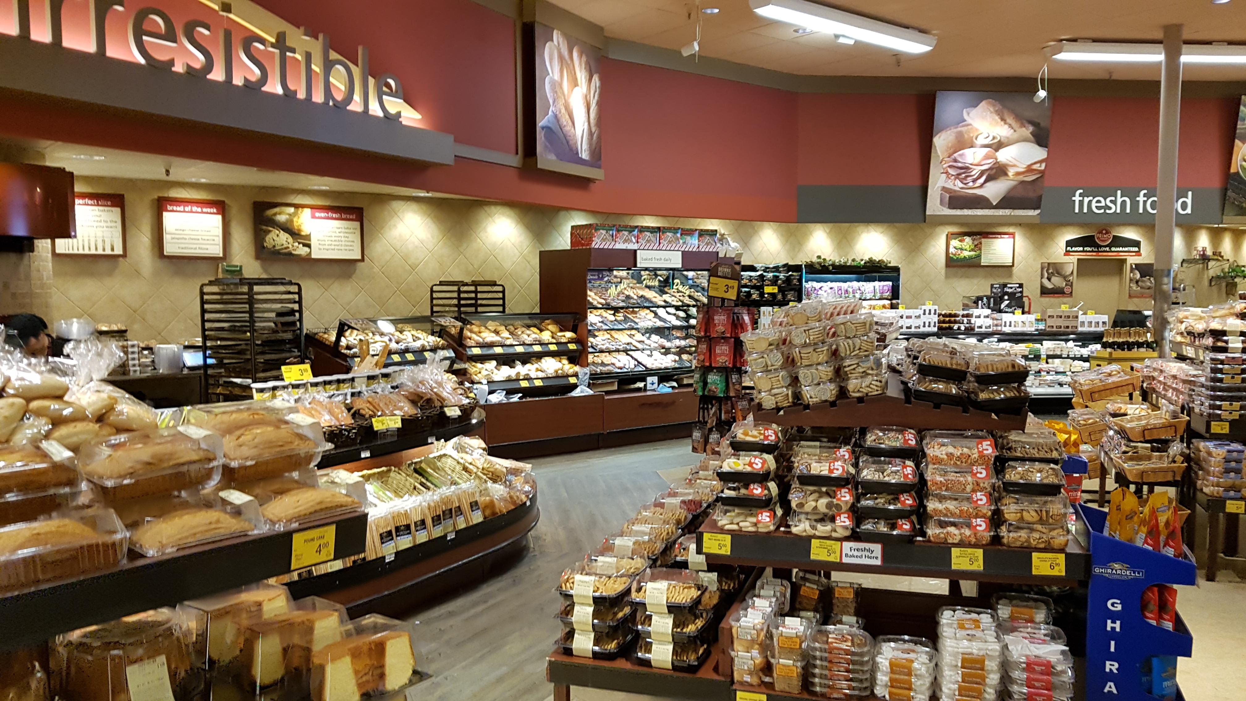 avocado, chia, emart express, Golden Gate Park, homeplus express, jumbo pastries, Las Vegas, organic 쥬스, pastries, peanut butter cookie, SAFEWAY, SF, suja, Walgreens, [샌프란시스코] 가장 애용한 마트 Safeway, 가격, 가격대, 간식, 개구리알, 건강, 건강 쥬스, 건강할 수밖에 없는 음료, 과일, 과자, 다이어트, 대왕, 대왕 패스츄리, 대형 빵, 마트, 마트 추천, 맴버쉽, 물가, 미국, 미제, 민트차, 복잡, 빵, 사과, 상추, 샌프란시스코, 샐러리, 생필품, 세이프웨이, 셀프 계산대, 쇼핑, 시금치, 식료품, 아보카도, 아이 쇼핑, 알갱이, 오이, 월그린, 이마트 익스프레스, 이용, 장난감, 재팬 타운, 점원, 차드, 초록초록, 초콜릿, 치아, 쿠키, 크기, 파슬리, 패스츄리, 패스트리, 포도, 포만감, 피넛버터 쿠키, 한국, 해독 쥬스, 호박