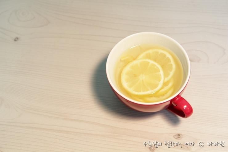 레몬티, 레몬티 만들기, 레몬티 설탕, 레몬티 꿀, 레몬차 만들기, 레몬차 만드는법, 레몬티 만드는법, 레몬티 보관