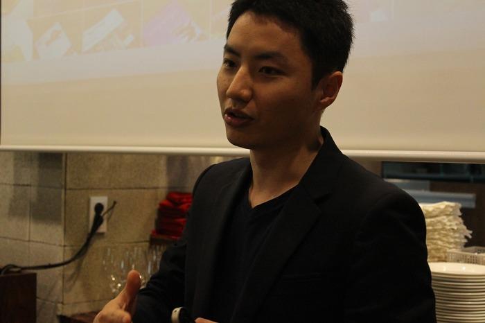 300프로젝트 사례발표 김종오