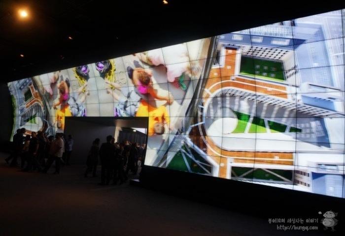 IFA 2014, LG가 선보일 새로운 모습은?