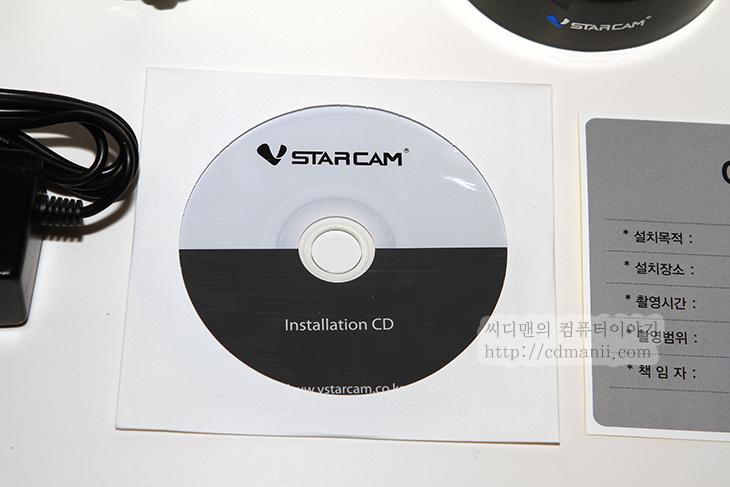 CCTV IP카메라, 브이스타캠 VStarCam-30, VStarCam-30 사용기, VStarCam-30, VStarCam-100, CCTV 설치, CCTV, IT, 제품, 리뷰, 후기, 사용기, 적외선,CCTV IP카메라 VStarCam-30 사용을 해보았습니다. 좀 오래써봤는데요. 아주 예전에도 CCTV에 대해서 소개를 해드렸던적이 있는데요. 그때는 설정방법이 꽤 복잡해서 저 역시도 꽤 고민했던 기억이 있습니다. 그런데 VStarCam-30 사용 방법은 상당히 간단합니다. 모두 한글로 설명이 되어있으며 PC프로그램을 통해서 PC는 물론 스마트폰 어플을 이용해서 스마트폰으로도 제어가 가능합니다. 유선과 무선 모두 제어가 가능하므로 장착할 수 있는곳도 제한이 더 적어졌습니다. MicroSD를 장착하여 기록을 기본적으로 본체에 저장을 직접 할 수 있어서 별도로 PC를 항상 켜놓지는 않아도 상관없습니다. 물론 계속 모니터링을 해야한다면 PC에서 여러대의 브이스타캠을 연결해놓고 활용도 가능 합니다.  CCTV는 예전에는 보안이 중요한 장소에서 많이 사용되었지만 최근에는 가정에서도 상당히 많이 사용되고 있습니다. VStarCam-30은 30만화소의 비교적 저렴한 CCTV IP카메라 입니다. 물론 저렴하지만 활성성 부분은 괜찮은 편입니다. 중요한 부분은 가격인데요. 외부에서 설치하고 사용하는 CCTV보다는 내부에 장착하는 모델인지라 가격도 조금은 저렴한 편입니다.