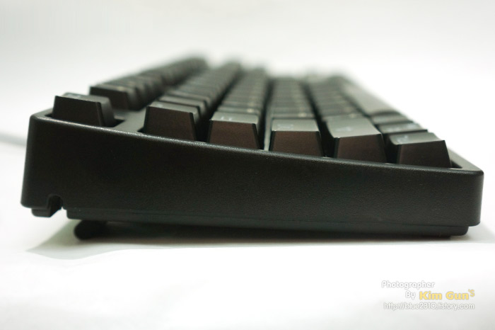 한성 MKL31 레인보우 기계식 키보드