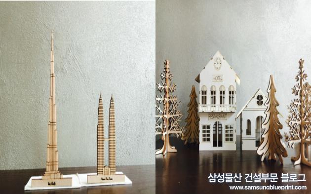 삼성물산건설부문_크리스마스오너먼트_18