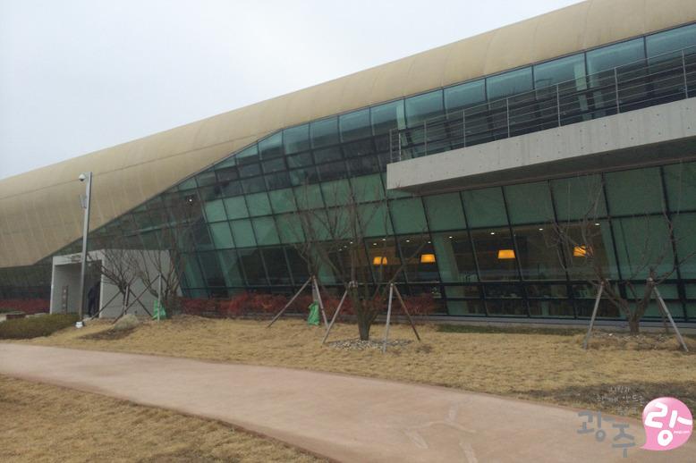 광주광역시 공식블로그-광주랑 :: 국립나주박물관, 느림을 통해