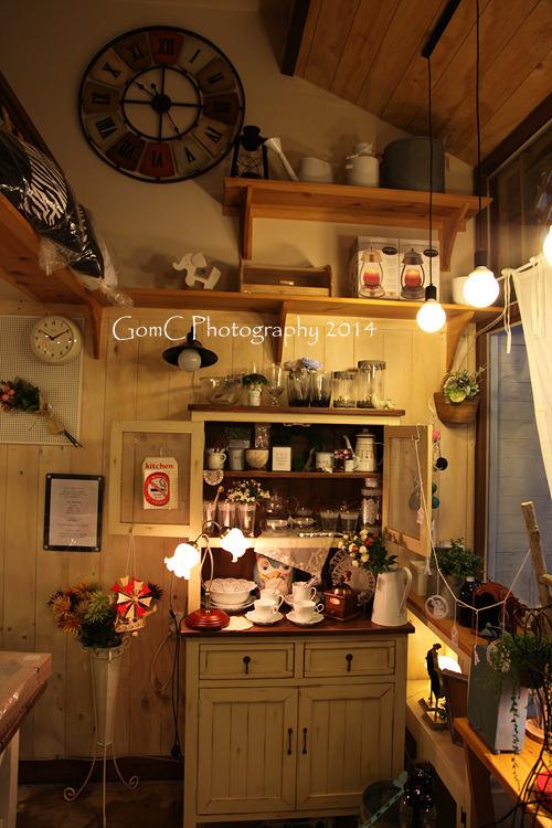 아기자기한 창원 소품카페 '로렌네 소품가게'가 이전 오픈했어요7