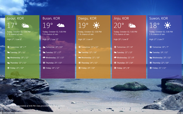 win8_dev_preview_47_4