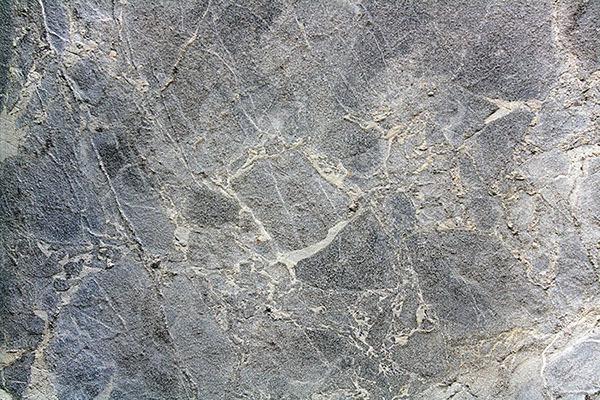 5 가지 무료 포토샵 콘크리트 텍스쳐 - 5 Free Photoshop Concrete Textures