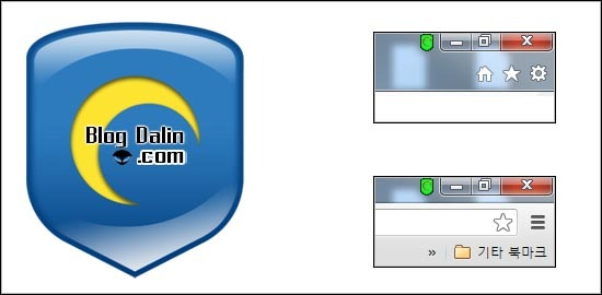 핫스팟 쉴드, hotspot shield vpn 사용법_04