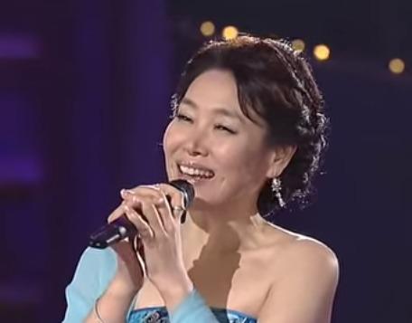주현미 노래 모음 듣기
