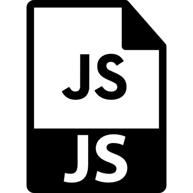 jquery 슬라이드 배너 bxslide 옵션 정보