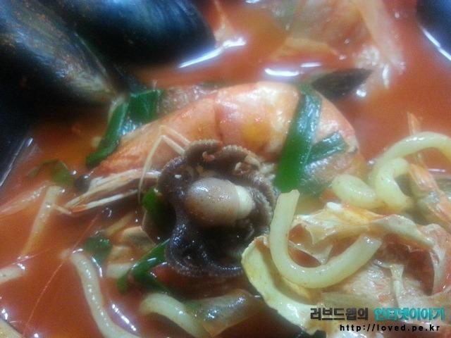 싸고 양많은 음식, 싸고 양많은 음식점, 돌곶이역 맛집, 맛집, 짬뽕 맛집, 홍홍짬뽕, 짬뽕 가격