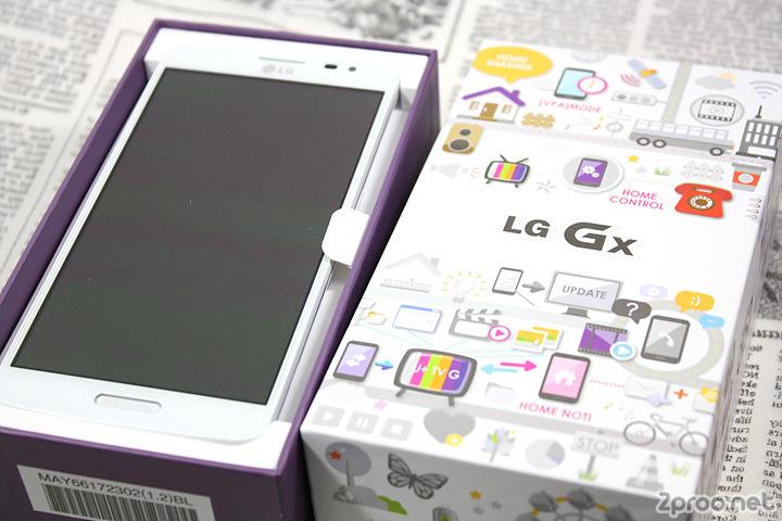 LG Gx, LG Gx 특징, LG Gx 장점, LG Gx 장단점, LG Gx 사용기, 옵티머스Gx, 옵티머스Gx 후기, 옵티머스Gx 성능, 엘지 옵지엑스, 옵지엑스, 옵지엑스 특징, 옵지엑스 기능, 옵Gx 기능, 옵Gx 후기, 옵Gx 리뷰, UX, UI, 옵티머스 Gx, LG 옵티머스 Gx, LG-F310L, 스마트폰, 잠금화면, 잠금화면 변경, 잠금화면 위젯, 스마트데이, 미디어타임, 엠넷, U+, U+ HDTV, 총리와 나, 노크온