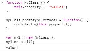 코드 1 실행 결과