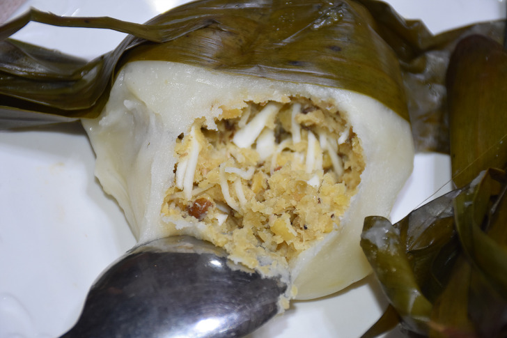 베트남 전통요리