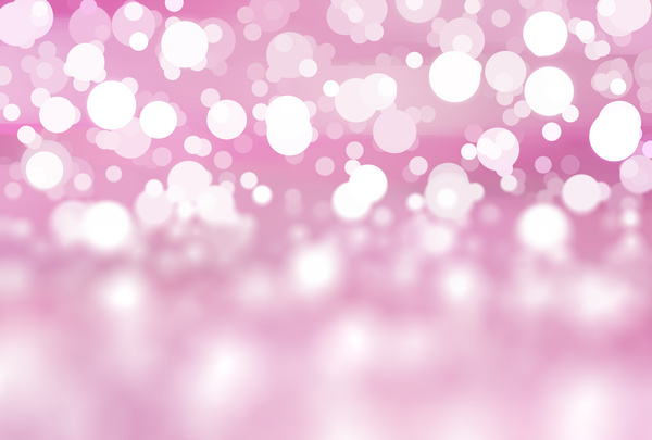 Bokeh colored background Stock Photo 13