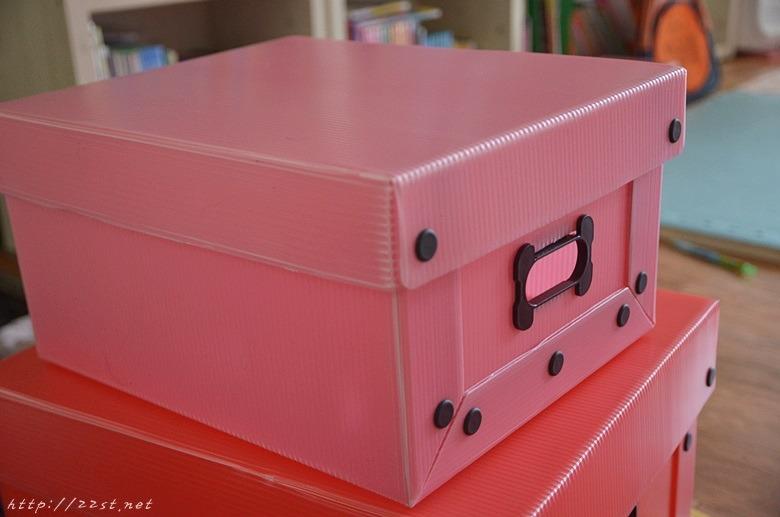 단프라박스,투명플라스틱박스,플라스틱상자,대형플라스틱박스,중고플라스틱박스,플라스틱케이스