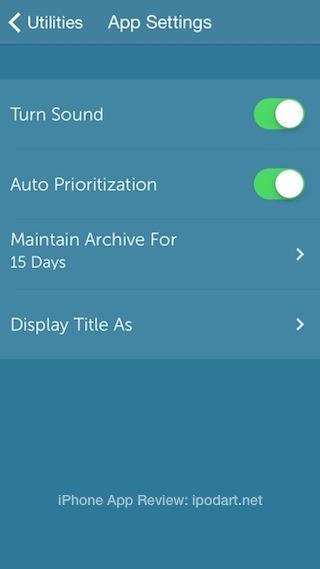 Orderly - Tasks & To-Do Lists 아이폰 할일 관리 체크리스트