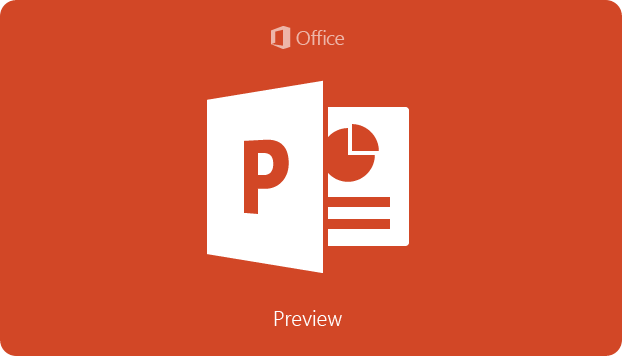 PowerPoint_Preview_Win10TP_9926_001