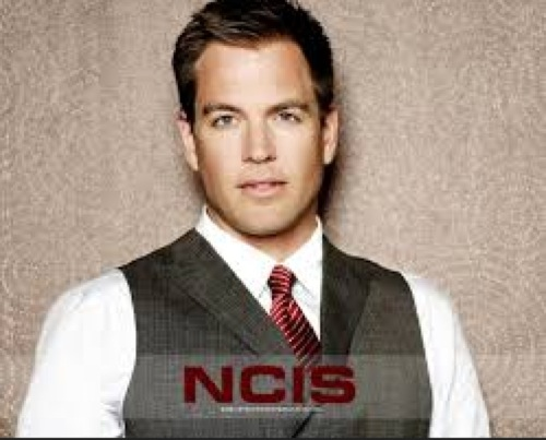 NCIS 등장인물 정리, ncis 시즌1 케이트부터 ncis 시즌11 비솝까지
