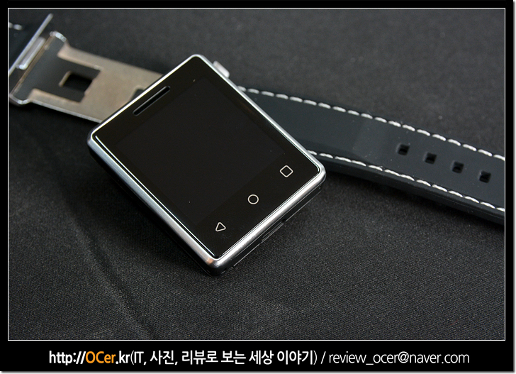 It, NO.1 G5, No.1 스마트워치, 리뷰, 스마트워치, 중국 스마트워치, 스마트폰, 웨어러블 디바이스, 스마트 디바이스