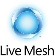livemesh
