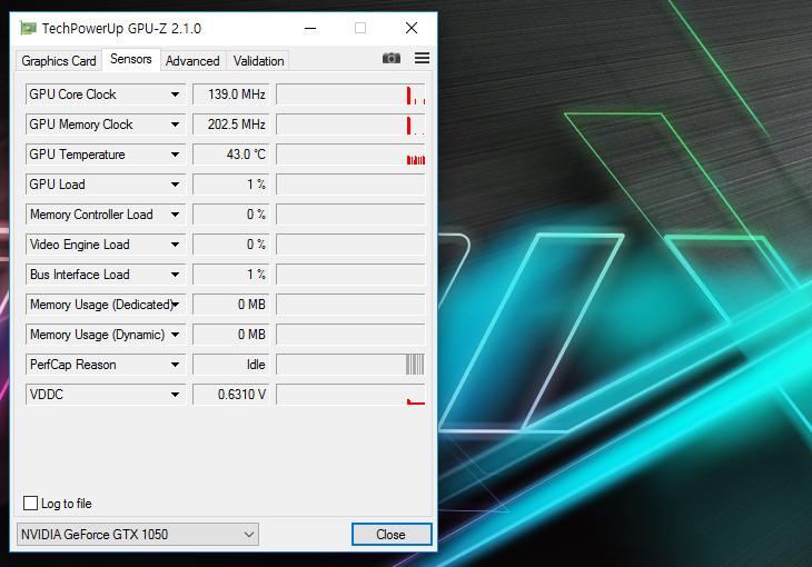 ASUS, FX553, 쿼드코어,에이수스 게이밍 노트북, 가격과 성능 ,잡는다,IT,IT 제품리뷰,사양만 보면 상당한데요. 그런데 가격이 생각보다 저렴합니다. ASUS FX553 쿼드코어 에이수스 게이밍 노트북 가격과 성능 잡는 모델에 대해서 좀 뜯어보고 살펴보려고 합니다. 영상도 꼭 참고해주세요. ASUS FX553 쿼드코어 에이수스 게이밍 노트북은 7세대 인텔 코어프로세서가 사용됩니다. 그런데 4코어 프로세서가 사용됩니다. 그래픽도 Nvidia 지포스 GTX 1050이 사용이 되었습니다. 운영체제는 포함 또는 미포함 제품을 출시하여 사용자의 선택폭도 넓힌 모델 입니다.