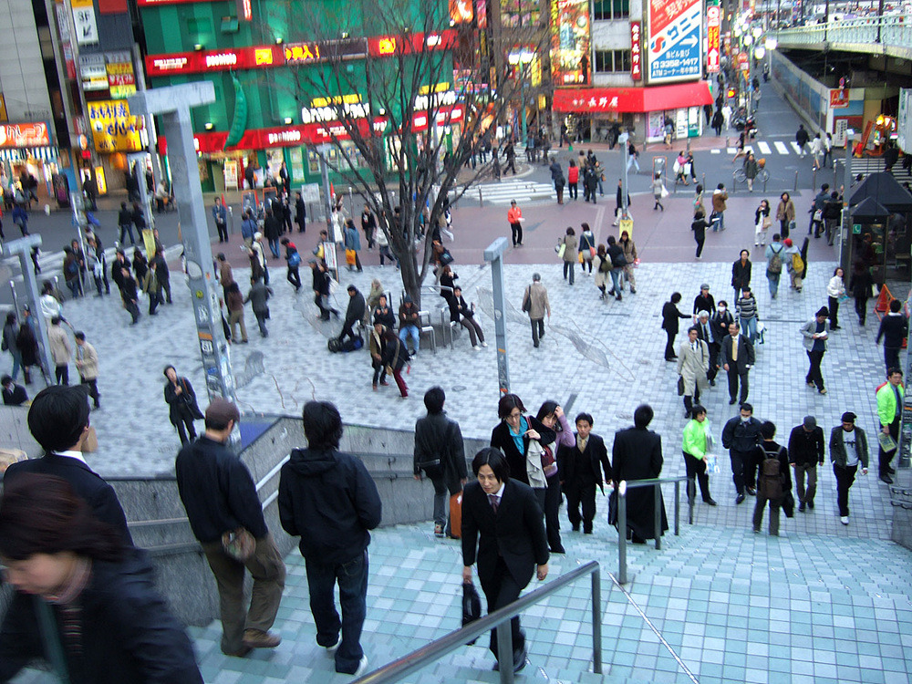일본여행 - 다음 이야기 : 2364CC50513CB88705BDC0
