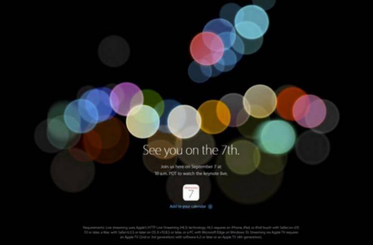 애플, 아이폰7, 스펙, 성능, 벤치마크, 긱벤치