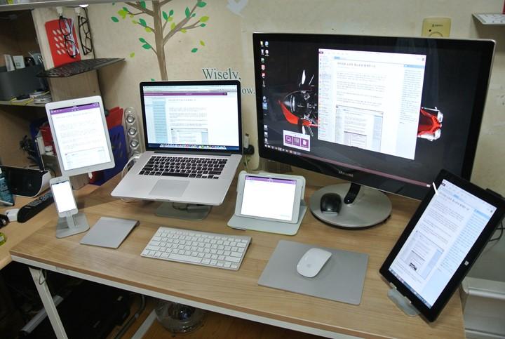 ms office, 마이크로소프트, 오피스, 오피스 원노트, 원노트