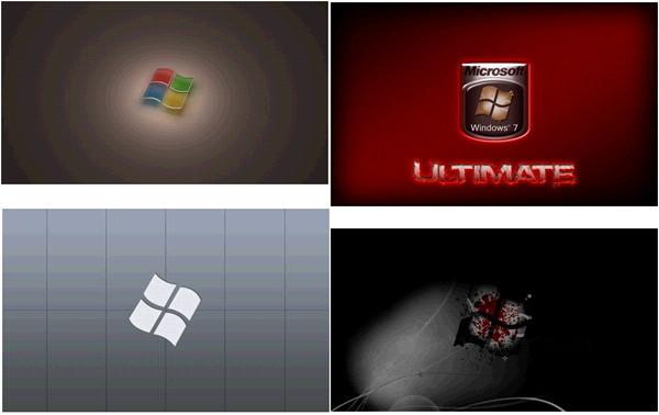 윈도우7 바탕화면 초고화질 31