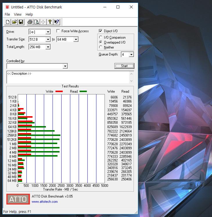 플렉스터 ,M8PeY ,PCIe ,256GB, 벤치마크 ,빠른 SSD,IT,IT 제품리뷰,M8Pe,고성능 제품은 언제든 좋은데요. 이 제품을 드디어 써보는군요. 플렉스터 M8PeY PCIe 256GB 벤치마크를 해 봤는데 빠른 SSD는 어떤 제품인가를 잘 보여주는 제품이었습니다. 디자인도 상당히 세련되어졌는데요. 검은색에 빨강색 배색 그리고 빨강색 LED가 들어오는 제품 입니다. 플렉스터 M8PeY PCIe 256GB는 PCI-Express 방식으로 연결되지만 내부에는 M.2 NVMe 방식의 SSD가 장착되어 있습니다.