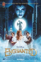 12. 마법에 걸린 사랑 Enchanted 86.5