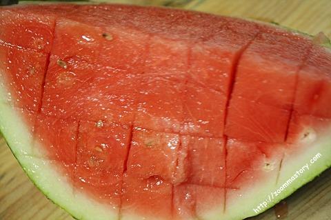 마트, 과일, 알뜰쇼핑, 할인