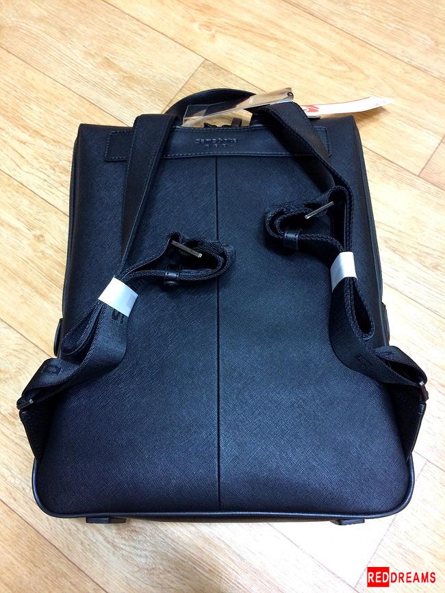 samsonite,샘소나이트,fort backpack,노트북가방,남성가방,정장가방,백팩,샘소나이트백팩,reddreams
