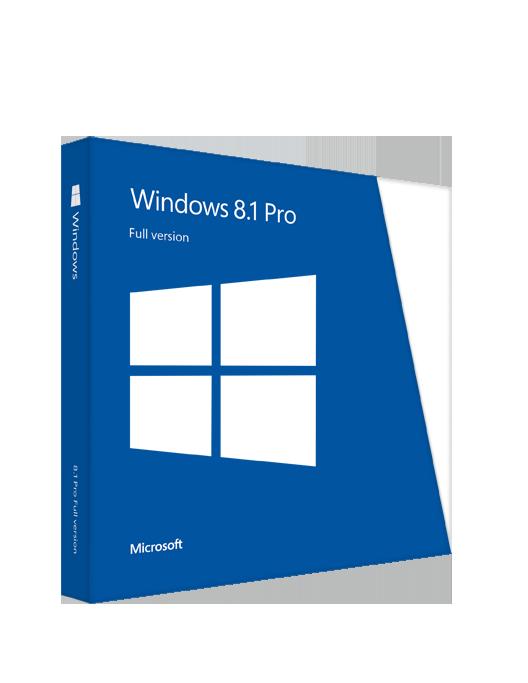 윈도우 8.1 Pro