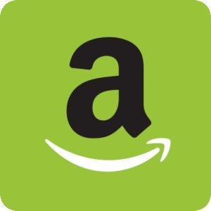 Amazon Fresh 아마존 후레쉬