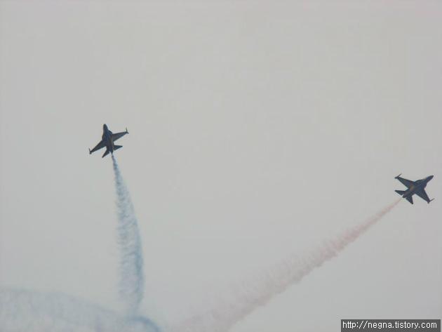 해운대_모래축제_블랙이글스(blackeagle.airforce)_비행쇼