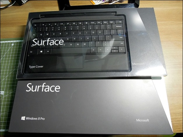 2013-03-07 Surface_Pro_Boxshot 016 (Copy)