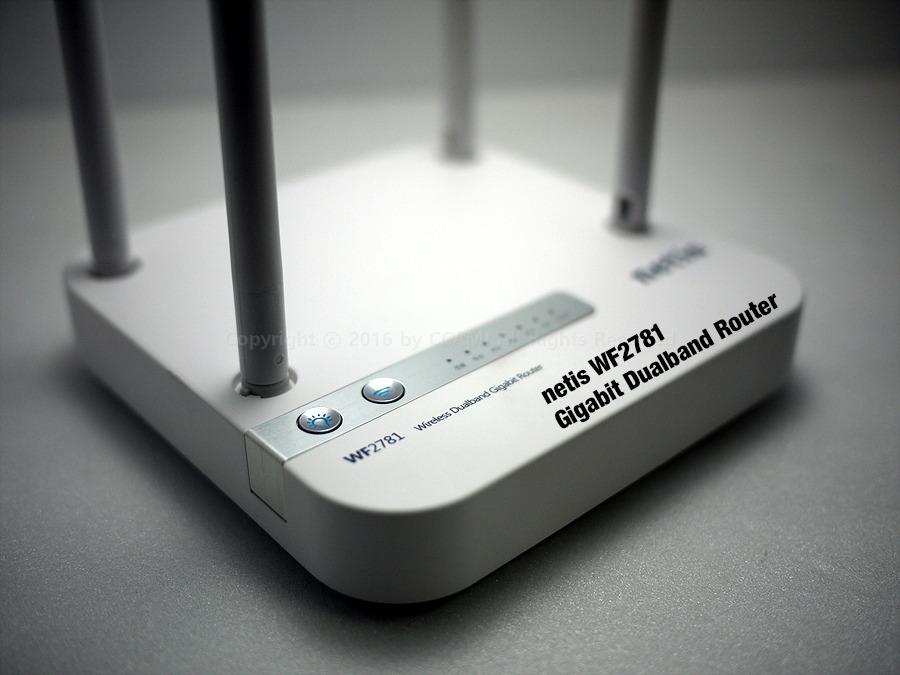 IT, CCAMI, netis, WF2781, Gigabit, 기가비트, internet, router, 까미, 네티스, 네티스 공유기, 네티스 유무선 공유기, 유무선 공유기, 기가비트 공유기, gigabit 공유기, 고성능 공유기, iptime, 공유기, 유무선공유기, 인터넷 공유기, 인터넷, 무선