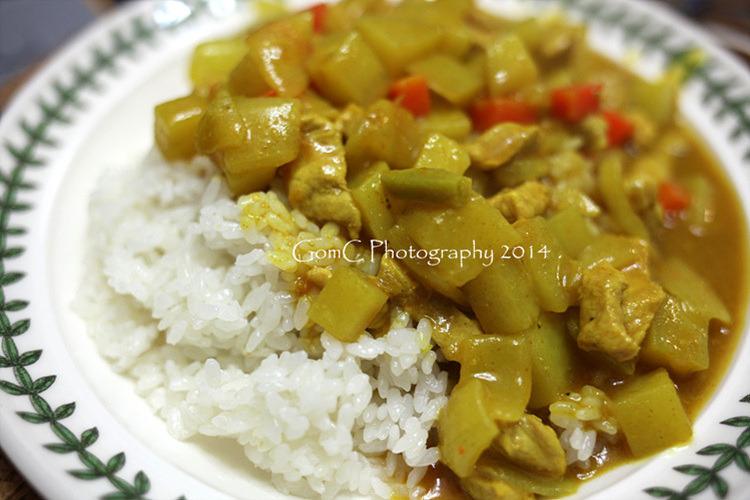간단한 요리 만드는법(맛있는 음식 레시피)10