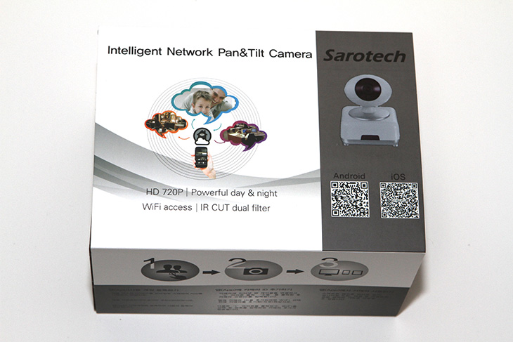 가정용 CCTV ,새로텍 CCTV, ST-PT100C, 화질,IT,IT 제품리뷰,가정집에는 대부분은 유무선공유기가 있습니다. 무선환경이 가능하면 여러가지 장치들을 활용할 수 있는데요. 가정용 CCTV를 활용하여 안전하게 집을 지킬 수 있습니다. 새로텍 CCTV ST-PT100C를 실제로 설치 해 봤는데요. 설치 방법은 편리한지 화질은 어떤지 살펴보려고 합니다. 새로텍 CCTV가 기존과는 다르게 좀 더 편리하게 연결방식이 바뀌었습니다. 가정용 CCTV는 연결이 편리해야하는데 그런 부분을 활용할 수 있었는데요.
