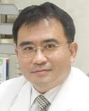 김형길 교수
