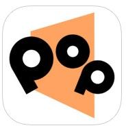 PopAGraph 아이폰 사진 입체 이미지 만들기