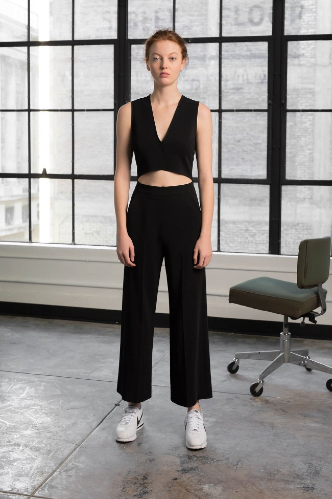 A.L.C. Pre-Fall 2016 Collection