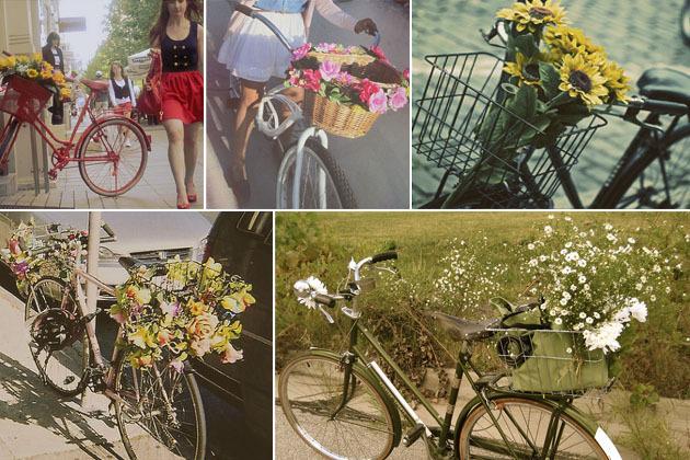 포카리스웨트,포카리스웨트 블로그,자전거 패션,라이딩 패션,모자 패션,모자코디,트렌치코트 코디,가을 코디,가을 자전거 코디,